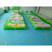 辽宁天韵塑胶地板批发幼儿园塑胶地板批发