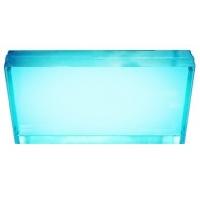 钢化真空玻璃、真空玻璃结构功能一体化专利项目