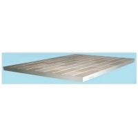 陶瓷真空板、真空绝热釉面砖专利