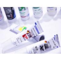 WEICON Easy-Mix N50环氧树脂胶