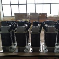 河南郑州低压串联电抗器  输入输出电抗