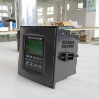 河南低壓無功補償控制器 功率因數控制 無功補償裝置