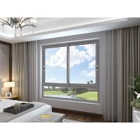 雅晟门窗推拉窗系列YS-18006