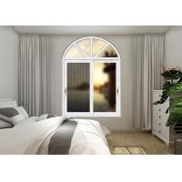 雅晟门窗推拉窗系列YS-18014