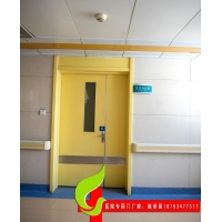醫院專用門品牌