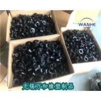 阻燃硅胶制品 硅胶密封件