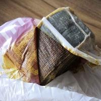 油性礦脂帶|礦酯防腐膠帶|船用防腐帶|牛油防腐膠帶