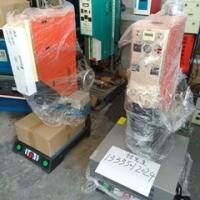 山东青岛北方东成超声波焊接机厂家维修维护