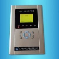 弧光保護裝置知名品牌   弧光保護系統品牌