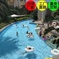 泳池設備/游泳池設備/泳池設備廠家