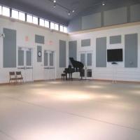 海淀舞蹈室地板 批发舞蹈塑胶地板