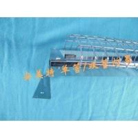 安美特供应加热管和安装灯罩——600mm630mm220v