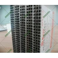 中空塑料建筑模板 模板直售