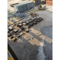 水泥电箱钢模具