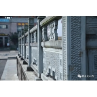 仿古建筑—优选腾冲冀滇石业火山石