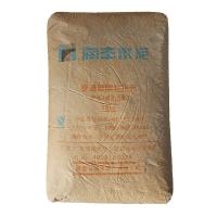 润丰牌水泥 普通硅酸盐水泥425 华润水泥