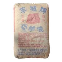 羊城牌水泥 普通硅酸盐水泥425 羊城厂家直供