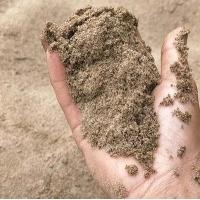 貴陽河沙供應貴州天然河沙批發