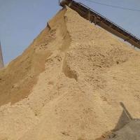 贵阳沙石价格贵州沙石场直销无中间商