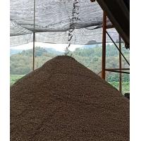 貴陽河砂直銷沙質好價格底