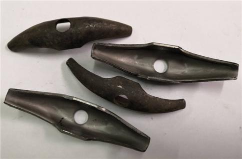 淮安三段式止水螺杆的施工应用范畴-嘉运螺栓