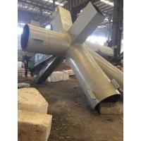大型鑄鋼廠 鑄鋼節點 鑄鋼廠 鑄鋼件制作