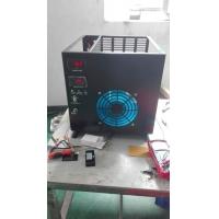 大功率脉冲加热电源DMC-30M