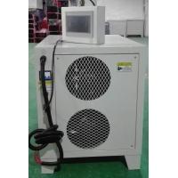 大功率单脉冲DMC-30M水处理氧化电源(触摸屏控制)