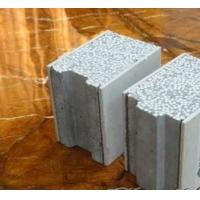 轻质屋面板 轻质外墙板 隔墙板  轻质复合隔墙板厂家