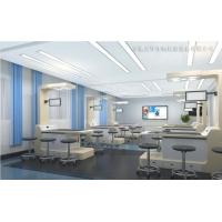 機能實驗室整體解決方案 機能虛擬實驗室