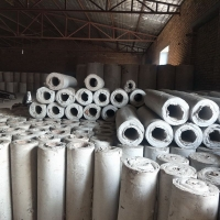 低价供应硅酸盐管复合硅酸盐管复合硅酸镁管