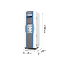 QR系列EDI电去离子水设备 化工电镀反渗透纯水设备