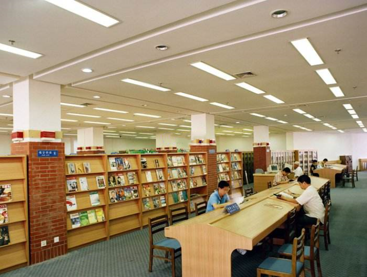重庆侧发光面板灯生产可定制