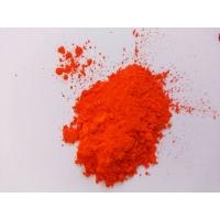 温州供应涂料专用大红粉现货供应