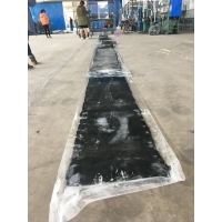 三元乙丙防渗保护盖片材质结构及性能特点
