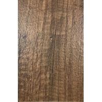 进口板材萨维奥拉花色钢板齐全高清图片