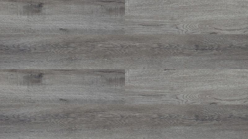 �W帝地板-立�w抽象系列AD001