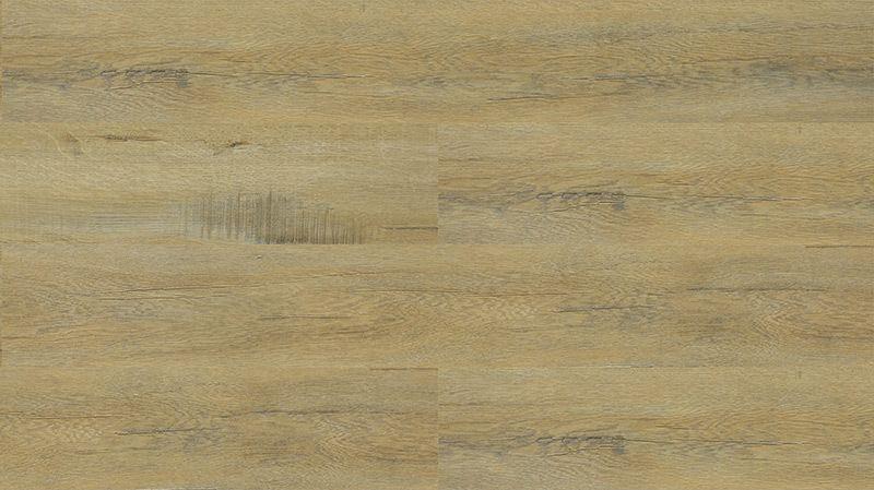 �W帝地板-立�w抽象系列AD005