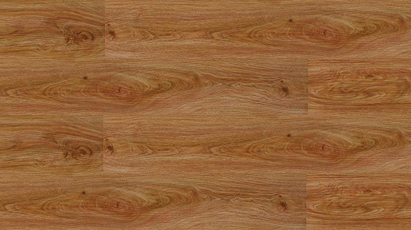 �W帝地板-典雅系列AU12361