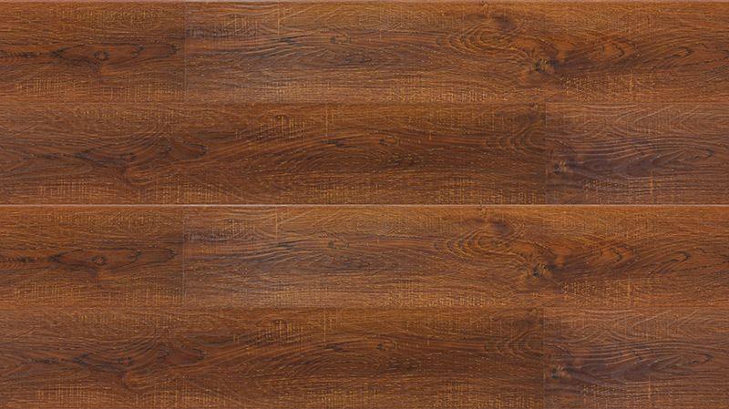 �W帝地板-典雅系列AU12369