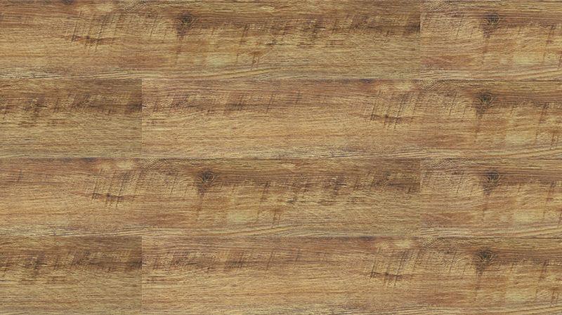 �W帝地板-典雅系列AU12370
