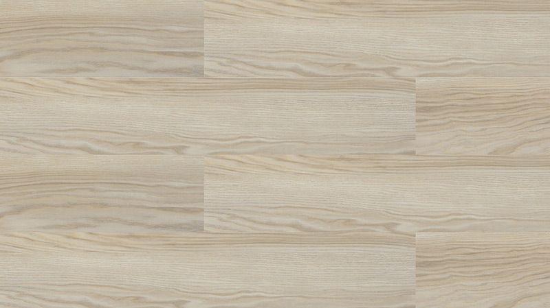 �W帝地板-�L尚系列AU12108