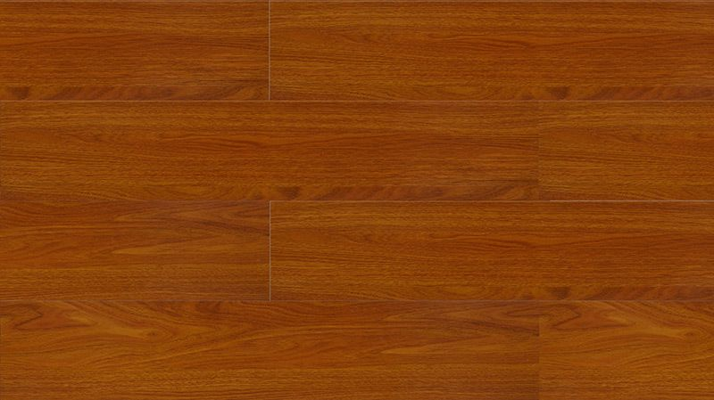 �W帝地板-�L尚系列AU12113