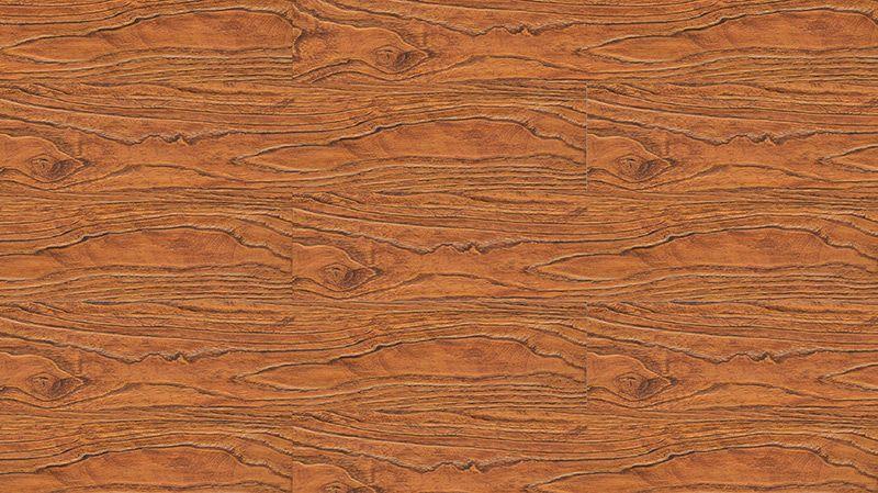 �W帝地板-古典系列AU12601