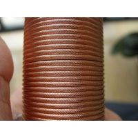 TJR95平方软铜绞线规格标准