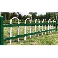 兰州护栏 兰州锌钢护栏 铁艺护栏