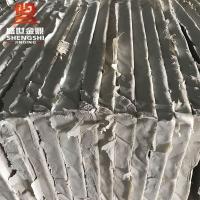 稀土保温棉-稀土棉保温板-复合硅酸盐保温材料
