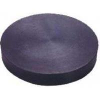 衡水中大板式橡胶支座选好选对