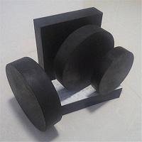 橡胶支座GYZ/ GYZF4/ GJZ/ GJZF4各种型号