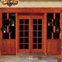 门帘柜-01